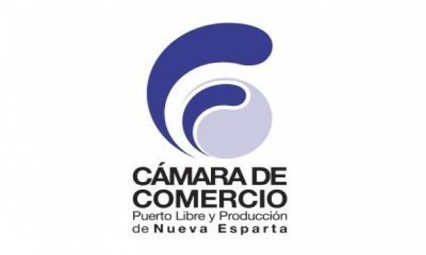 CÁMARA DE COMERCIO NUEVA ESPARTA